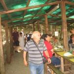 Villalba 091