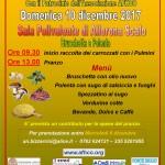 02 C LOCANDINA Bruschetta e Polenta Dic 2017