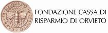 http://www.fondazionecassarisparmiorvieto.it/